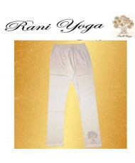 Leggins XL RaniYoga