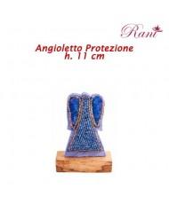 Angioletto Protezione