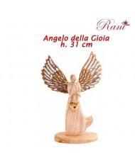 Angelo della Gioia