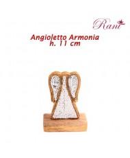 Angioletto Armonia