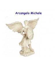 Arcangelo Michele