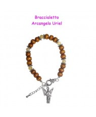 Braccialetto Arcangelo Uriel