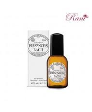 Bach eau de parfum Présence - presenza