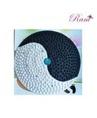 Agopuntura Tao Piedi