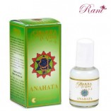 Profumo Spray 4° Chakra