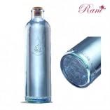 Bottiglia Om Water