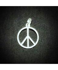 Ciondolo Pace