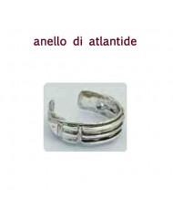 Anello di Atlantide
