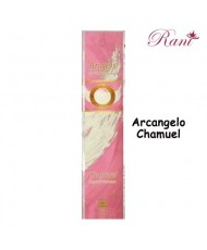 Arcangelo Chamuel Incenso