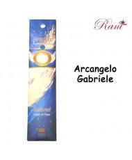 Arcangelo Gabriele Incenso