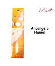Arcangelo Haniel Incenso