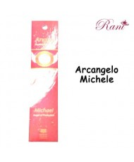 Arcangelo Michele Incenso