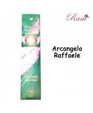 Arcangelo Raffaele Incenso