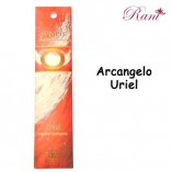 Arcangelo Uriel Incenso