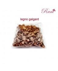 Legno Galgant