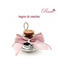 Legno Vischio