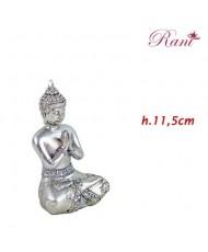 Buddha Thailandia in preghiera