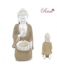Buddha della Pace