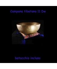 11 Campana tibetana dw