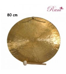 Gong Wind 80cm