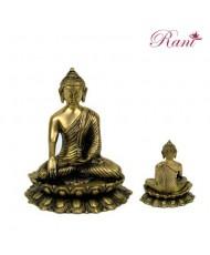 Buddha Shakyamuni 20